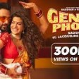 Badshah - Genda Phool JacquelineFernandez Payal Dev Official Music Video 2020