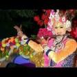 Radha Nachegi - Saudagar Mohammad Aziz & Lata Mangeshkar Dilip Kumar & Manisha Koirala