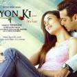Kyon Ki Itna Pyar (Full Song) Film - Kyon Ki ...It'S Fate (1)