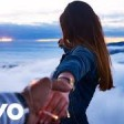 Ellie Goulding ft. Major Lazer - Take Me With You (Official Music Video)