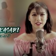 Sunau Kasari Song Cover by Isha Shrestha