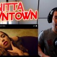 Anitta & J Balvin - DowntownOfficial Music Video