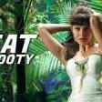 Beat Pe Booty - A Flying JattTiger Shroff , Jacqueline FernandesSachin, Jigar, Vayu &amp Kanika