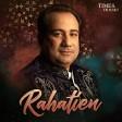 Akhiyan (Full Audio Song) Rahat Fateh Ali Khan Punjabi Song Collection Speed Records