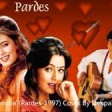 Meri Mehbooba - Pardes (1997) - English Translation