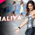Chhaliya - Full SongTashanKareena Kapoor