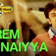 Prem Ki Naiyya - Ajab Prem Ki Ghazab KahaniRanbir Kapoor, Katrina KaifNeeraj, Suzanne