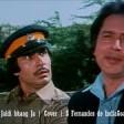 Jaa Jaldi Bhaag Jaa Desh Premee Songs Amitabh Bachchan Navin Nischol Kishore Kumar