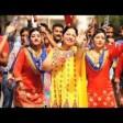 Sukh Rakhi Sukh Daatiye Punjabi Devi Bhajan By Amrita Virk [Full HD Song] I Banja Naukar Daati D