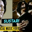 SUSTARI - ETHOS BAND Ft.Shreya SotangNepali SongReeyaz Music