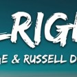 Clara Mae - Alright feat. Russell Dickerson