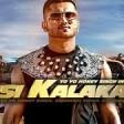 Desi Kalakaar Video Yo Yo Honey Singh & Sonakshi Sinha