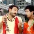 bhang mangela by manoj tiwari ji & mansi bhardwaj.DAT