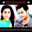 Rangrez Piya Lyrical Apna Time Bhi Aayega New Song Veer-Rani Zee Tv Rishabh Creation