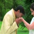 Yaar Tera Shukriya Pyar Tera Shukriya [Full Song] Mehbooba Ajay Devgan