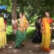 Fulwa se bhar de Tokariya Pawan Singh Bhakti Song