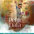 Atif Aslam Pehli Dafa Song (Video) Ileana DCruz Latest Hindi Song 2017 T-Series (1)