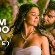 'Tum Todo Na' FULL VIDEO Song I A. R. Rahman Shankar, Chiyaan Vikram