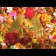 Fullan Na Sujadun Unna Rawan Noo Punjabi Devi Bhajan Amrita Virk [Full HD] I Banja Naukar Daati