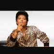 Bruno_Mars_-_24K_Magic__5BOfficial_Video_5D