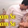 Kasam Se Kasam Se Jaanwar Songs HD Akshay Kumar Karisma Kapoor Udit Narayan Gold songs