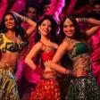 Piya Ke Bazaar MeinHumshakals HD Video SongSaif ,Riteish,Bipasha,Tamannaah,Ram Kapoor1080p
