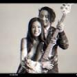Uges Limbu - Oh Maya ( Official Music Video )