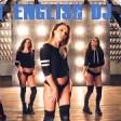 English DJ HD song