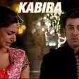 Kabira Full Song Yeh Jawaani Hai DeewaniRanbir Kapoor, Deepika Padukone