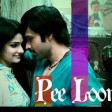 Pee Loon SongOnce Upon A Time in MumbaiEmraan Hashmi, Prachi Desai