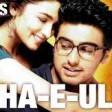 Locha E Ulfat FULL Video Song2 StatesArjun Kapoor, Alia Bhatt