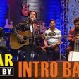 Asaar - Bipul Chettri Covered by Intro Band It's My Show