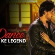 Dance Ke Legend FULL VIDEO Song - Meet BrosHeroSooraj Pancholi, Athiya ShettyT-Series