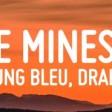 Yung Bleu - You're Mines Still ft. Drake