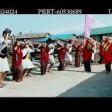 Achha Lekin Kya Baat Nepali movie NISHANI the official release song-Full HD