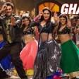 GhagraYeh Jawaani Hai Deewani Full HD Video SongMadhuri Dixit, Ranbir Kapoor