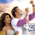 God Tussi Great Ho (Full Song) God Tussi Great Ho