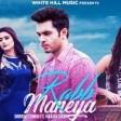 Rabb Maneya (Full Video) Danish J Singh ft. Raashi Sood, Kanika MannLatest Punjabi Songs 2018