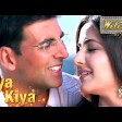 Kiya Kiya - Welcome (2007) HD Music Videos