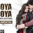 'Khoya Khoya' FULL VIDEO SongSooraj Pancholi, Athiya ShettyHeroT-Series