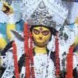Devlok Se चलल भवन Aave Ke Pari Ae Maiya Rakesh Mishra Bhojpuri Devi Geet Bhajan 2015