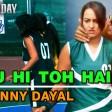 TU HAI Video SongMOHENJO DAROA.R. RAHMAN,SANAH MOIDUTTYHrithik Roshan & Pooja Hegde