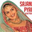 Kyaa Dil Ne Kahaa - Sajana Tere Pyar Mein Video Tusshar Kapoor