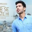 Ghar Se Nikalte Hi SongAmaal Mallik Feat. Armaan MalikBhushan KumarAngel