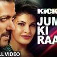 Jumme Ki Raat Full Video SongSalman Khan, Jacqueline FernandezMika SinghHimesh Reshammi