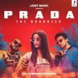 Prada (Duro Duro)- The DoorbeenAlia BhattShreya SharmaBest of 2019