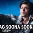 Jag Soona Soona Lage Full Song - Om Shanti Om