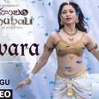 Dhivara Video full Song HDBaahubali (Hindi)Prabhas, Rana, Anushka, Tamannaah