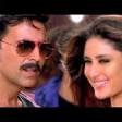 Chinta Ta Ta Chita Chita - Rowdy Rathore Akshay Kumar Kareena Kapoor Khan