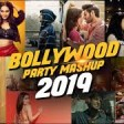 Hindi vs English Party Mashup 2019 (Vol-2)Bollywood and Hollywood top hit's Songs Remix.